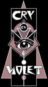 cryviolet_logo2_small